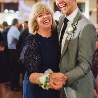 Utah Wedding 1 (12)