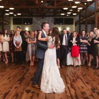 Utah Wedding 1 (17)